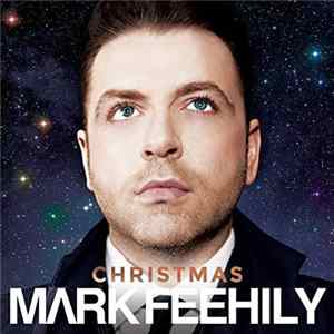 Mark Feehily - Christmas FLAC album