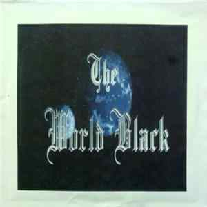 The World Black - The World Black FLAC album