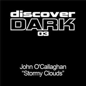 John O'Callaghan - Stormy Clouds FLAC album
