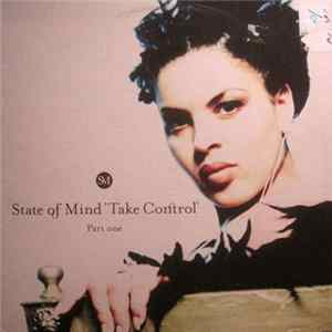 State Of Mind - Take Control (Part One) FLAC album