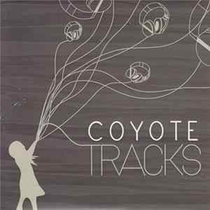 Coyote - Tracks FLAC album