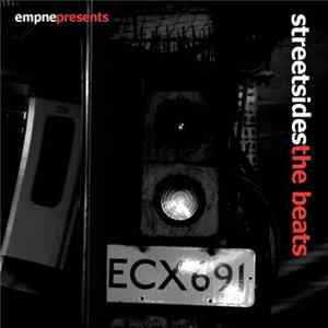 Empne - Empne Presents: Street Sides: The Beats (Sides 1-12) FLAC album