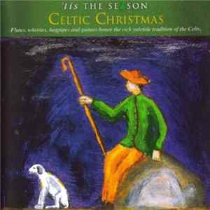 Laura MacKenzie - Celtic Christmas FLAC album