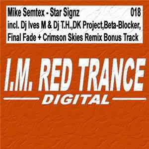 Mike Semtex - Star Signz FLAC album